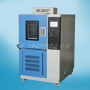上海恒温恒湿试验箱的放水详细介绍